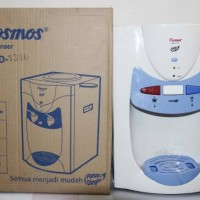 DISPENSER COSMOS CWD - 1310 (Hot-Normal)