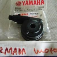 harga Gear Spidometer / Speedometer Vixion Old Ori Yamaha Tokopedia.com