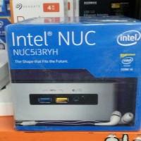 Intel MINI PC NUC5i3RYH