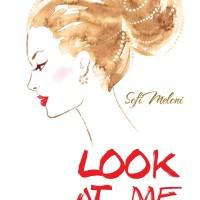 Look at Me, Please