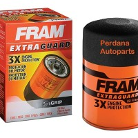 Filter Oli FRAM PH3614 (made in USA)