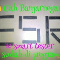 Ic smart tester / ESR meter digital