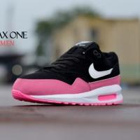 Sepatu Murah Nike Airmax One Running Wanita 47b8d31706