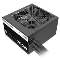 Power Supply Thermaltake TR2 S 700W (Non Modular)