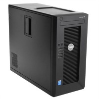 harga DELL Server T20 PowerEdge Tokopedia.com