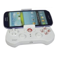 Ipega Mobile Wireless Gaming Controller Bluetooth 3.0 PG-9017s