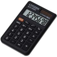 Calculator - Citizen - SLD - 200N