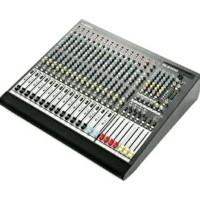 Mixer Allen&Heath GL2400-416 ( 16 Channel )