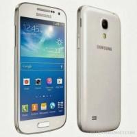 Samsung Infinite I759 Garansi Resmi 1 Tahun
