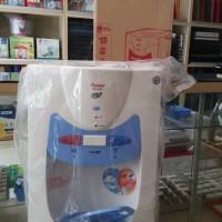 harga Dispenser COSMOS (CWD-1310) Tokopedia.com
