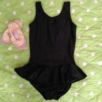 harga baju ballet kutung/ baju balet kutung Tokopedia.com