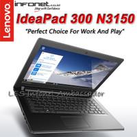 LENOVO IDEAPAD IP300-14IBR  N3150  WINDOWS 10