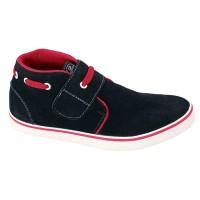 Sepatu Anak - CSN 006