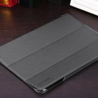 harga Original Teclast X98 Air Iii / X98 Plus Leather Case - Gray Tokopedia.com