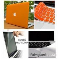 Jual Aksesoris Macbook Pro 13