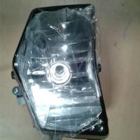 harga lampu depan ninja rr super kips Tokopedia.com