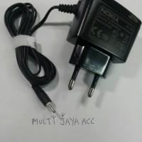 charger nokia 6101/colokan kecil/ori cina/charge/casan