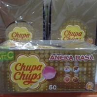 PERMEN CHUPA CHUPS LOLIPOP LOLI LOLLIPOP cupacup cupa chup