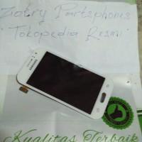 LCD (1set Touchscreen) SAMSUNG Galaxy J1 Ace (SM-j110g/SM-j110f) ORI