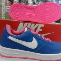 Nike air force 1 made in vietnam