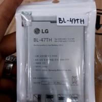 Battery LG BL-47TH LG Optimus G Pro 2 LG-F350K F350S F350L D837 Origin