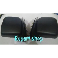 Harga Spion Grand Max Katalog.or.id
