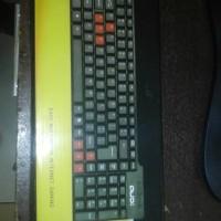 Keyboard Usb Audi