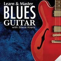 Tutorial Gitar - Learn & Master Blues Guitar
