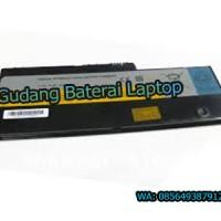 Original Baterai Laptop Lenovo IdeaPad U310