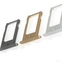 Simtray Sim tray / Simlock Sim lock Iphone 5 / 5g / 5s Original 100%