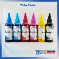 Tinta Art Paper Asli 100% untuk Epson