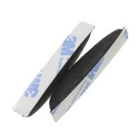Headband cushion / headpad replacement Sennheiser PX100 PX200