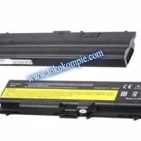 harga Replacement Baterai Lenovo Thinkpad Edge E420 E520 L412 SL410/ 42T4795 Tokopedia.com