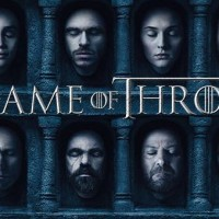 Game of Thrones SEASON 6 (ON GOING)