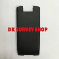 Tutup Baterai / Tutup Battery GPS Garmin 78s