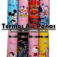 harga Termos Air Panas Tokopedia.com