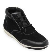 harga Sepatu Sneakers  Suede / Borsa - Samsa Tokopedia.com