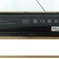 baterai ori laptop hp compaq presario v6100 v6200 v6300 v6500 C700