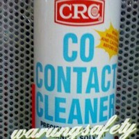 Crc co contact cleaner flammable,CRC 2016m