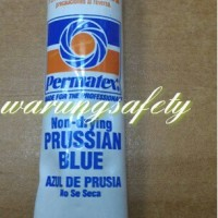 Permatex Prussian Blue,80038,35V,