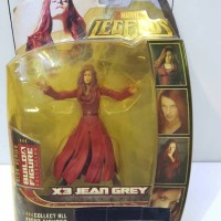 Marvel Legends BAF Blob - X3 Jean Grey (Right Arm)