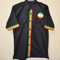 harga Kemeja Reggae Keren Limited Edition Tokopedia.com