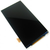 LCD Samsung Grand Prime G531
