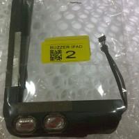 Buzzer Ringtone Ipad 2 Original