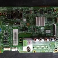 Mainboard TV LCD SAMSUNG LA32E420 P / N BN94-05680H