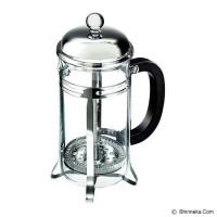 Jual Florenza Coffee Plunger Mewah 3 Cup, saringan kopi Murah