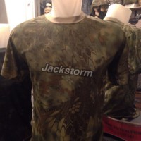 harga Mandrake Quick Dry Tshirt Tokopedia.com