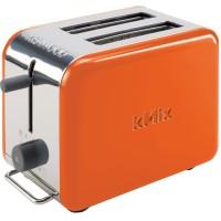 Pemanggang Roti / Toaster KENWOOD TTM 027 / KENWOOD TTM027 Orange