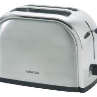 Pemanggang Roti / Toaster KENWOOD TTM 110 / KENWOOD TTM110