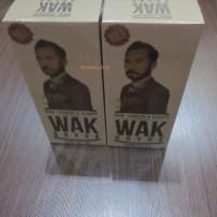 Jual CREAM WAK DOYOK/WAKDOYOK| Penumbuh Rambut/ Kumis/Jenggot | Free Sisir Murah